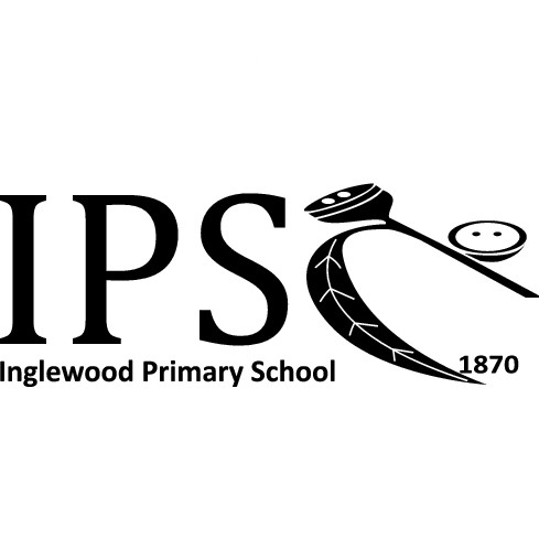 Inglewood Primary School